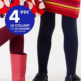 offre-legging-collant
